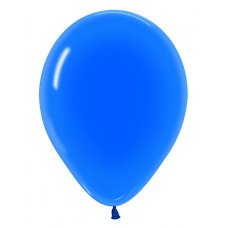 Crystal Blue (340) 30cm Sempertex Balloons P25