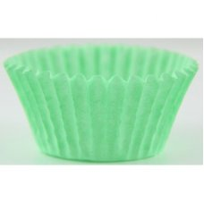 Muffin Pale Green #650 (55 x 32.5mm) P500