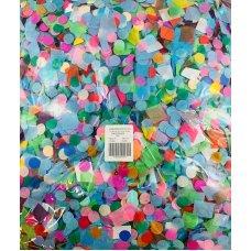 Confetti Bag 1kg