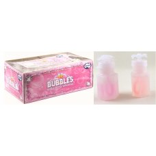 Celebration Bubbles - Doves Box 24