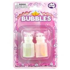 Celebration Bubbles P2