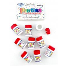 Bubble Fun Bottles P9