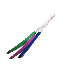 Assorted Jockey Whips Bag 50