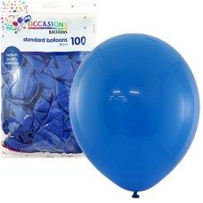 Blue 30cm Bag 100