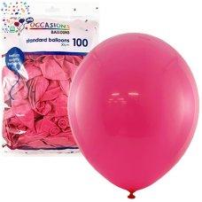 Pink 30cm Bag 100