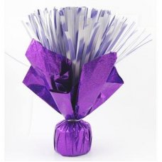 SPECIAL! Flower Purple 225gms