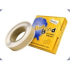 Clik Balloon Bond (10630) 27m Roll