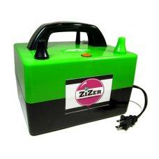 SPECIAL! ZiZer BalloonInflatorLatex+Foils $240 NET Each