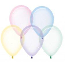 Cry Pastel Astd 309 321 331 339 350 30cm Bag 100