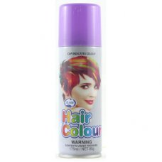 Fluro Purple 175ml Can
