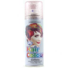 Glitter Multi 175ml Can