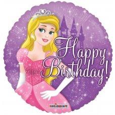 Birthday Princess (19698-18) 18