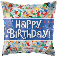 Birthday Confetti (16143) 18