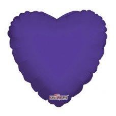 Purple Heart (17170-18) Heart P1