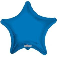 Royal Blue Star (17571-18) Star P1