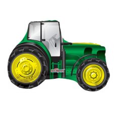 Tractor 28