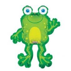 SPECIAL! Happy Frog 36