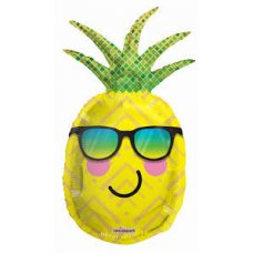 Pineapple 36inch (16086-36) 36