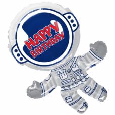 Astronaut 36inch (16006-36) 36