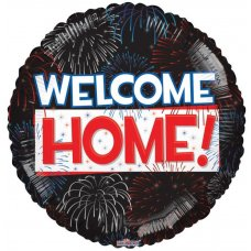 Welcome Home Fireworks (15153-18) 18