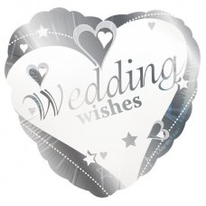 Wedding Wishes (97868HP) 18