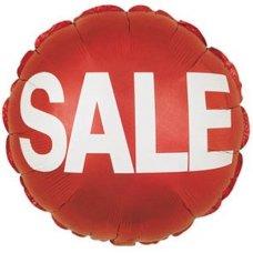 Sale (114004) Round P1