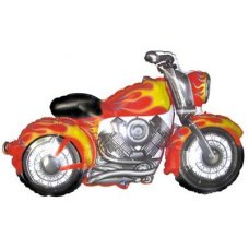 Motorcycle 45
