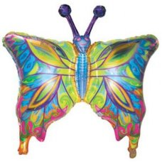 SPECIAL ! Fantasy Butterfly 38