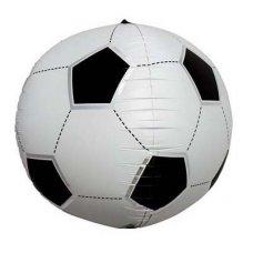 Soccer 3D Sphere (01187-01) Sphere P1