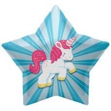 Unicorn Starburst 22