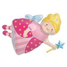 Fairy Godmother 36