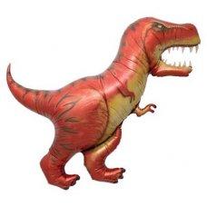 T-Rex 47