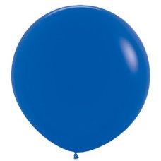 Fashion Royal Blue (041) 90cm Sempertex Balloons P3