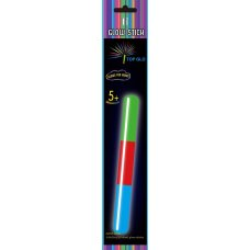 Glow 3-Colour Light Stick P1
