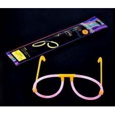 Glow Eye Glasses P1