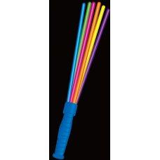 Glow Spray Wand 8in 20cm P1