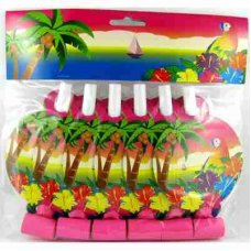 SPECIAL! Luau Blowouts P6