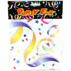SPECIAL! Party Fun Napkins 2 Ply P12