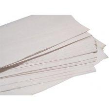 Tabletop Paper White 80gsm Bond 1000x1000mm Box 250
