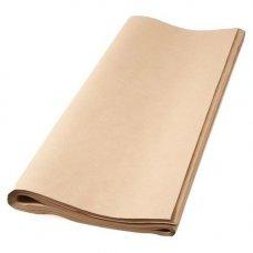 Tabletop Paper Kraft 80gsm 900x900mm Ream 250