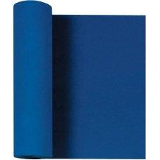 Dark Blue Dunicel Tete-A-Tete (115598) 4 rolls