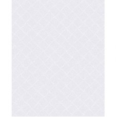 White Dunisilk Slipcover (159673) P20x5