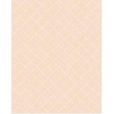 Cream Dunisilk Slipcover (159674) P20x5