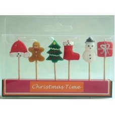 SPECIAL! Christmas Time 135mm Box