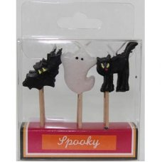 SPECIAL! Spooky 80mm Box