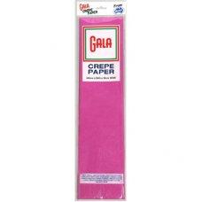 Petunia Gala Crepe Paper P1