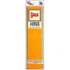 Honey Gala Crepe Paper P1