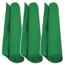 National Green Crepe Log P3