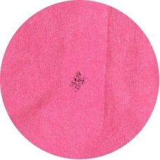 Bright Pink Jumbo Crepe Streamer P10