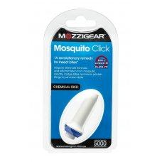Mozzigear Mosquito Click P1 1pk